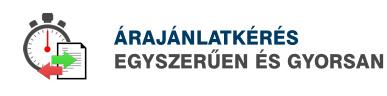 garanciak_arajanlat_bg