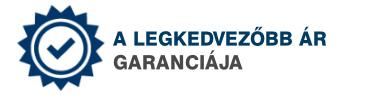 garanciak_garancia_bg